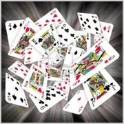 blackjack cartas