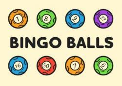Bingo Juego De Casino Regla Y Estrategias Bonos Gratis Aqui