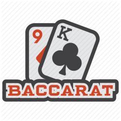 baccarat illu